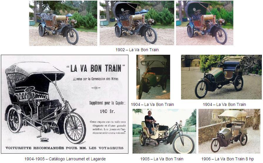 LA VA BON TRAIN (Larroumet et Lagarde)-01.JPG