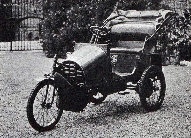 1904 La Va Bon Train 8hp.jpg