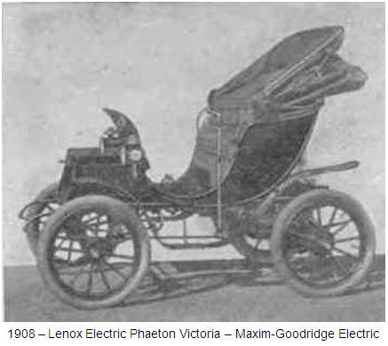 LENOX ELECTRIC (Maxim-Goodridge Electric)-01.JPG