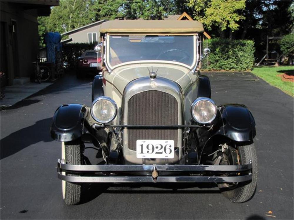 8206-1926-chrysler-g-70-roadster-std.jpg