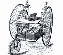 Ayrton_Perry_Electric_Trike_1882.jpg