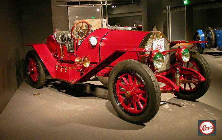 Collier-collection-1914-Simplex-speedcar-760x480.jpg