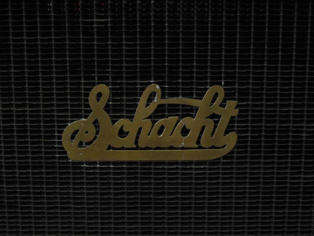 Emblem_Schacht_1908.JPG
