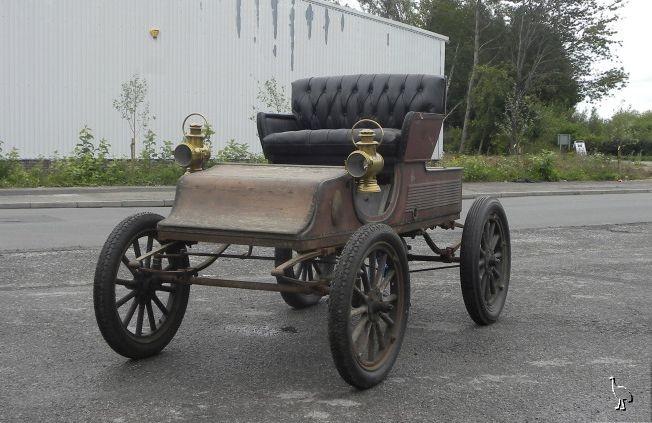 Flint_Roadster_1902_5.jpg