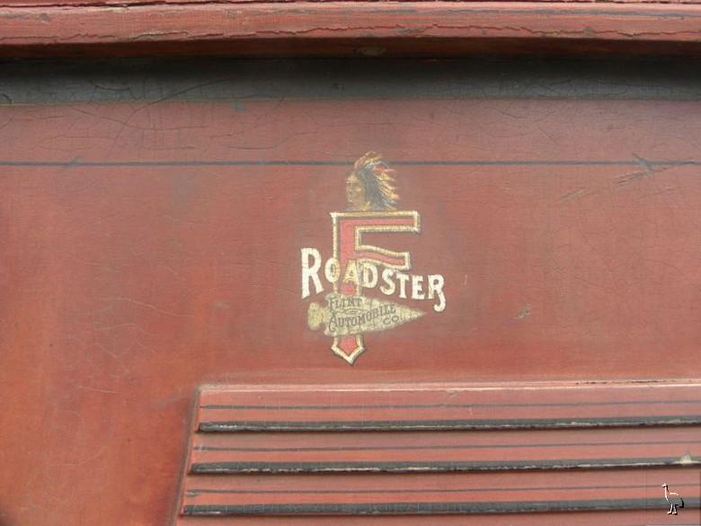 Flint_Roadster_1902_6.jpg