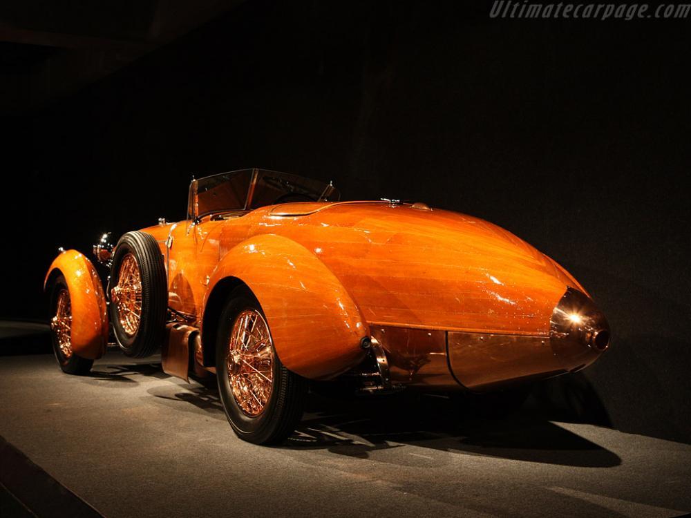 Hispano-Suiza-H6C-Tulip-Wood-Torpedo_2.jpg