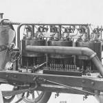 Model-19-engine-left-150x150.jpg