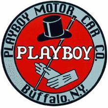 PLAYBOY-01.JPG