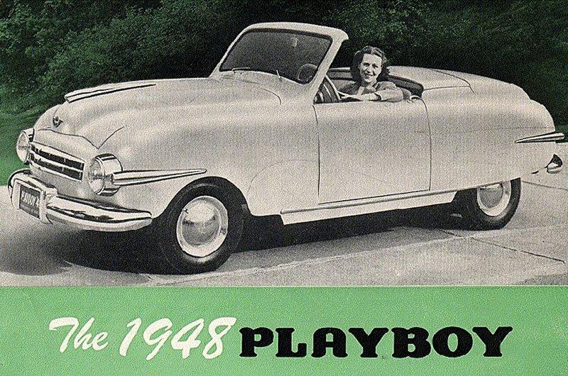Playboy_1.jpg