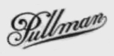 Pullman-auto_1909.jpg