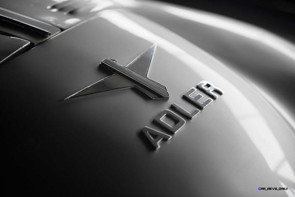 RM-Monterey-2015-1938-Adler-Trumpf-Rennlimousine-8.jpg