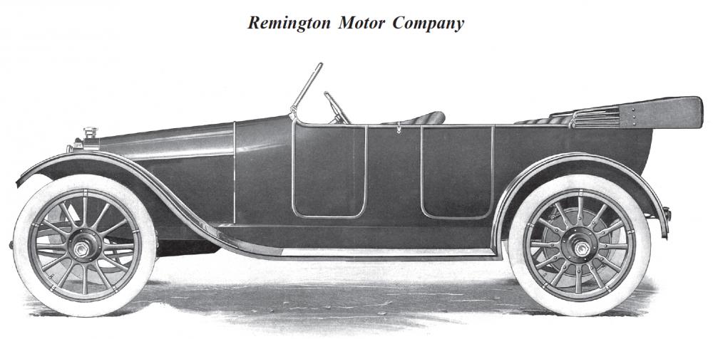 Rem-Auto-P38-2.png