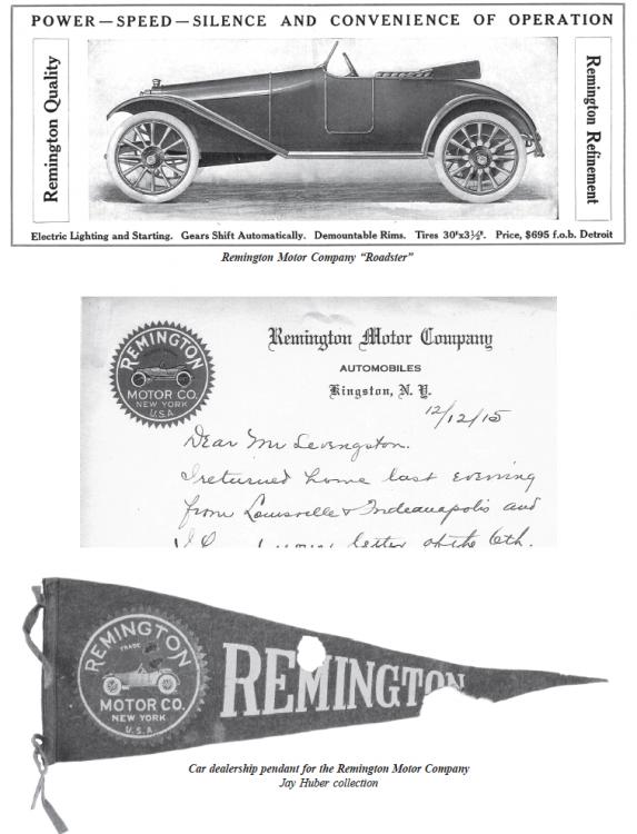 Rem-Auto-P40.png