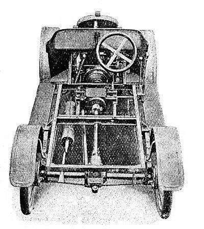 Turnercar12.jpg