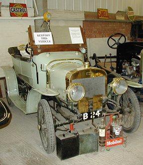 Turnercar4.jpg