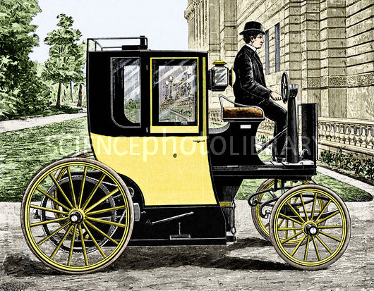 V3100104-Early_electric_taxi_cab-SPL.jpg