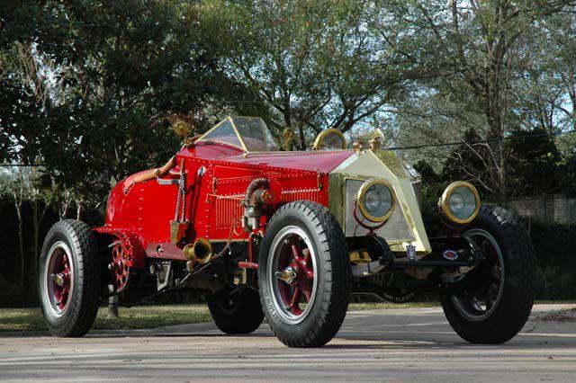 Van-Blerk-Special-Speedster-1915.jpg