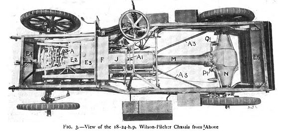 Wilson-Pilcher_Chassis_Top_View.jpg