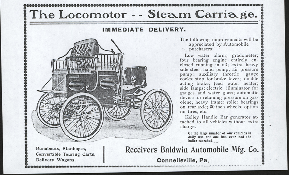 american_locomotor_manufacturing_company_1901_04_april_the_automobile_p_4_conde_collection.png