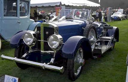 autos2565.jpg