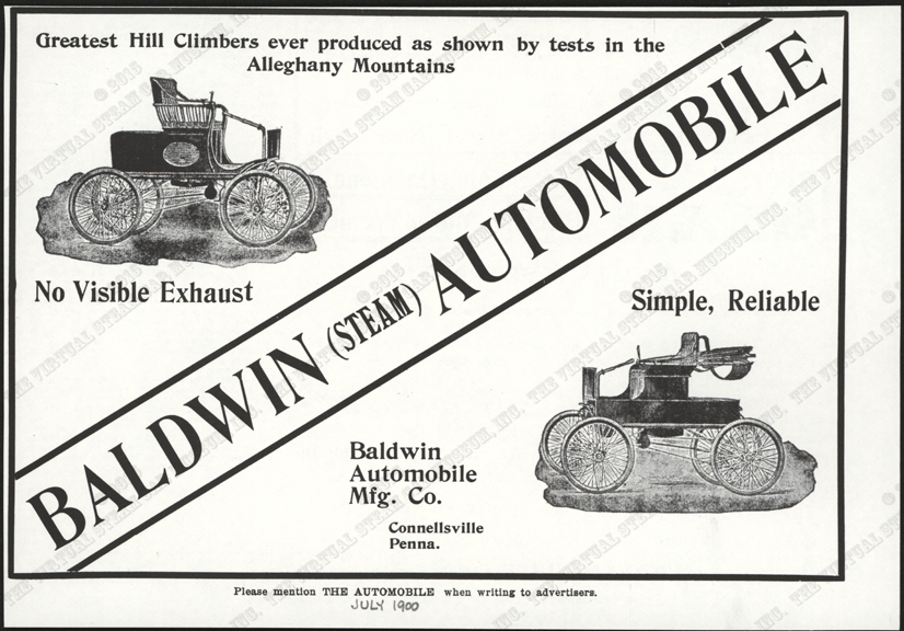 baldwin_automobile_manufacturing_company_1900_07_july_the_automobile_conde_collcetion.png