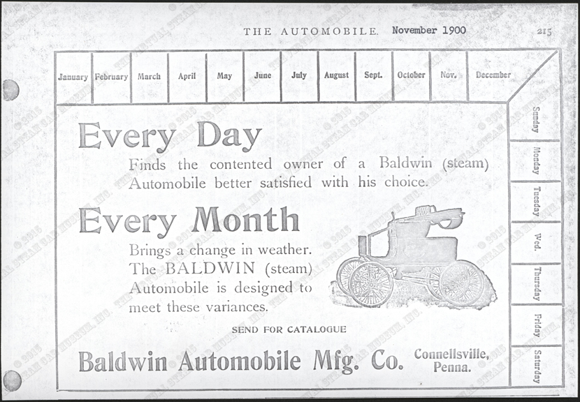 baldwin_automobile_manufacturing_company_1900_11_november_the_automobile_conde_collcetion.png