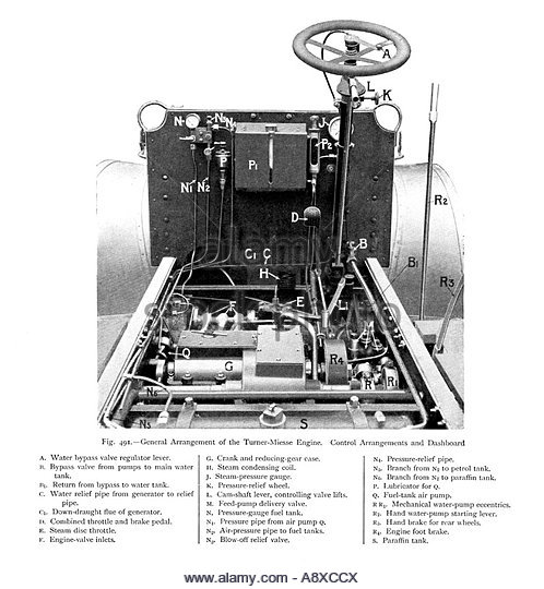 chassis-of-turner-miesse-steam-car-a8xccx.jpg