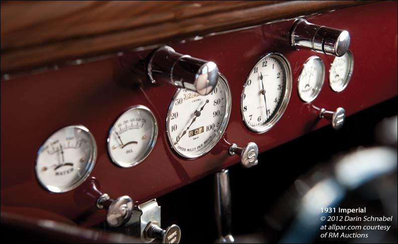 imperial-gauges.jpg