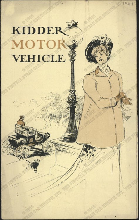 kidder_motor_vehicle_company_1901_trade_catalogue_p_01_conde_collection.png