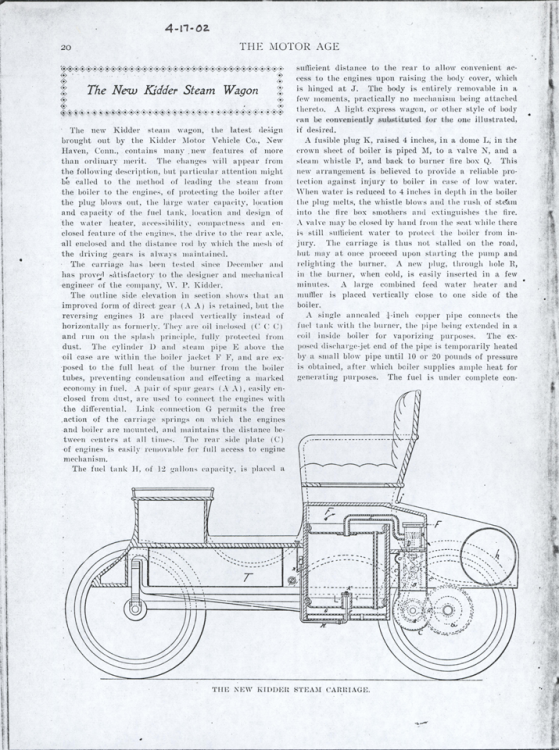 kidder_motor_vehicle_company_1902_04_april_17_motor_age_p_20_photocopy_conde_collection.png