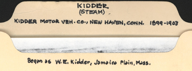 kidder_motor_vehicle_company_john_conde_file_folder_conde_collection.png
