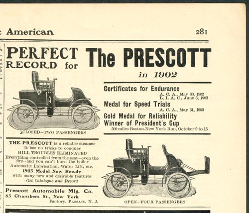 prescott_automobile_manufacturing_company_1902_00_scientific_american_p_281.png