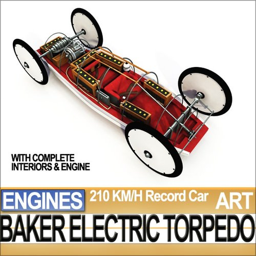record-car-baker-electric-torpedo-1902-stl-printable-3d-model-obj-3ds-c4d-stl-vue.jpg