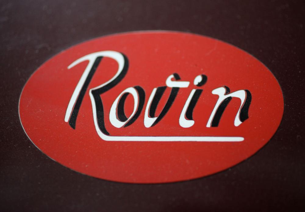 rovin_emblem_1.jpg