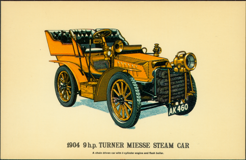 turner_miesse_steam_car_1904_front.png