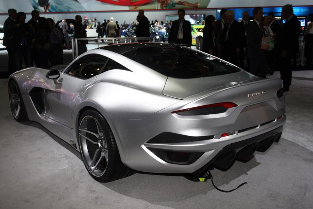 vlf-force1-v10-naias-2016_06.jpg