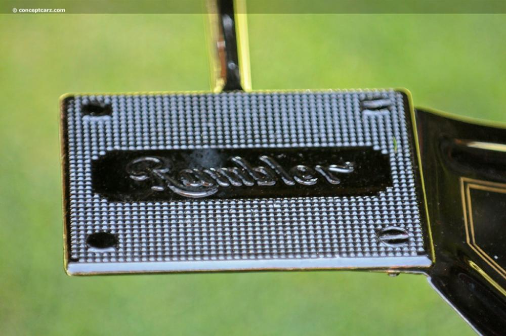 04-Rambler-Model-L_DV-11-AI_005.jpg