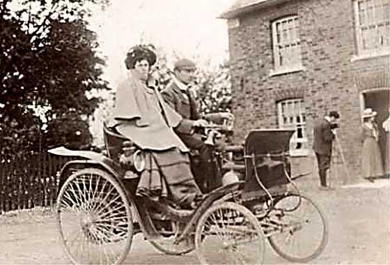 1898_Benz_Velo.jpg