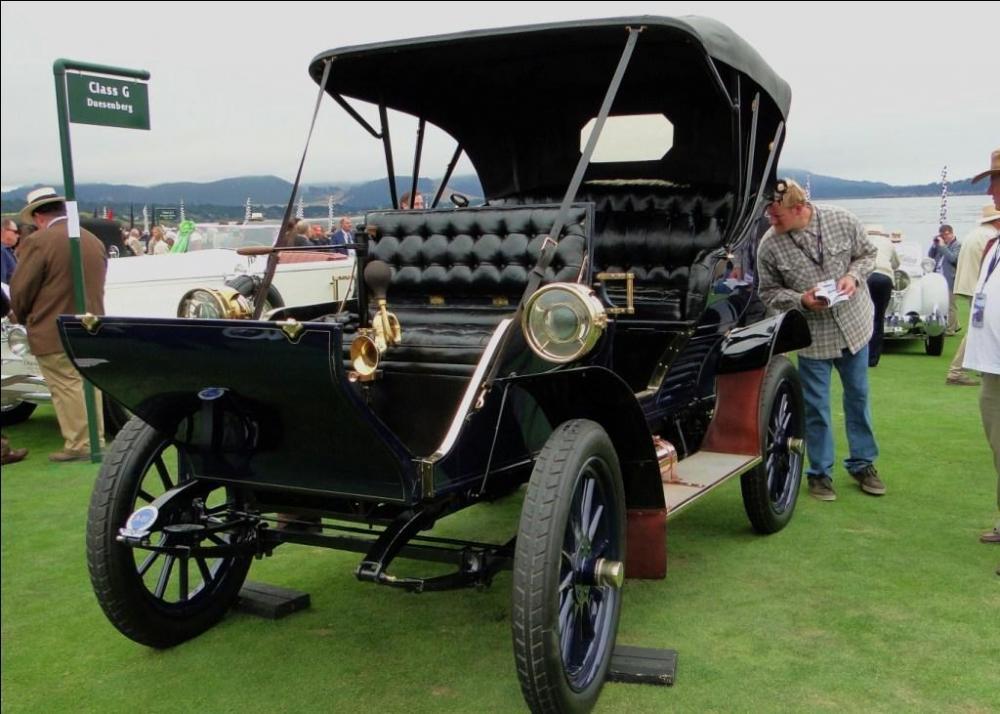 1906-Adams-Farwell-6A-Connolly-Runabout.jpg