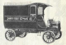 1906_Kansas_City_Panel_Truck.png