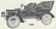 1906_Kansas_City_Touring_Car.png