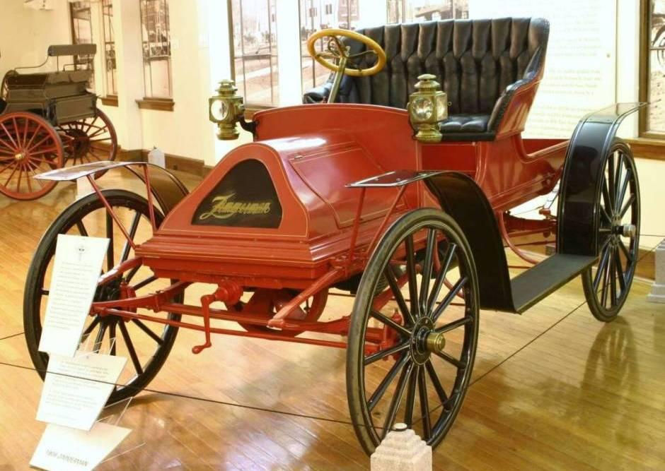 1908-zimmerman-runabout-08327.jpg