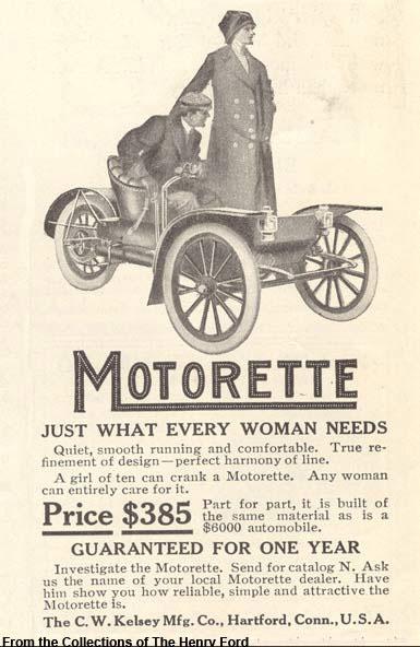 1911MotoretteAd.jpg