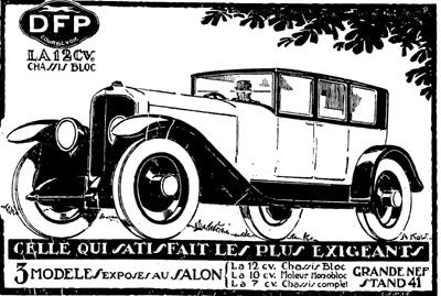 1923_12hp_01.jpg