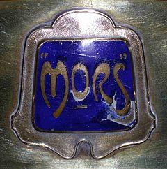 240px-Emblem_Mors.JPG