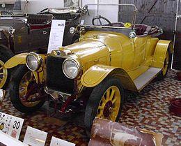 260px-Mors_1913.JPG