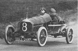 1912_12-15_bentley ile de Man.jpg