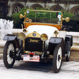 AUTOMOBILE PIERRON - CABRIOLET 2 PLACES - 1911.jpg