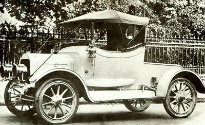 1909 mors tourer.jpg