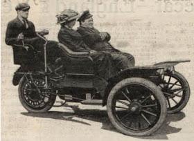 ElectricRickshaw.jpg